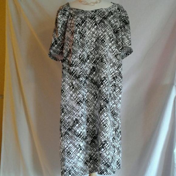 Romans Dresses Womans Plus Size Dress 28w Poshmark